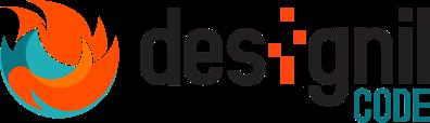 DesignilCode